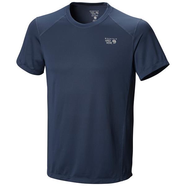 Mountain Hardwear Wicked Lite Shirt