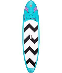Naish Alana Air Inflatable SUP Paddleboard