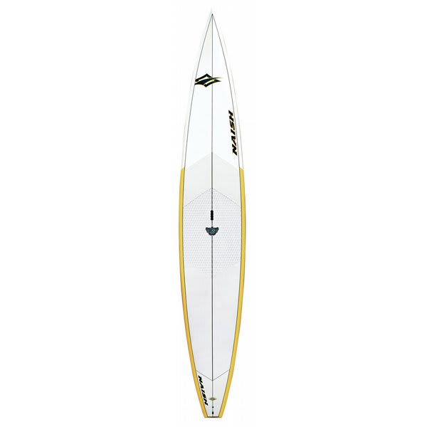 Naish Glide SUP Paddleboard