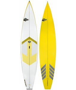 Naish Glide AST SUP Paddleboard 12' 6
