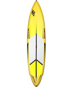 Naish Glide Touring GS SUP Paddleboard 12ft x 31in x 5 3/4in