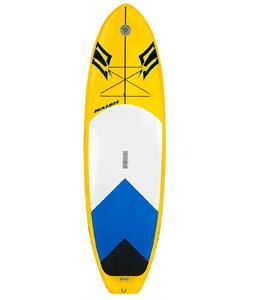 Naish Mana Air Inflatable SUP Paddleboard