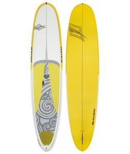 Naish Nalu AST SUP Paddleboard