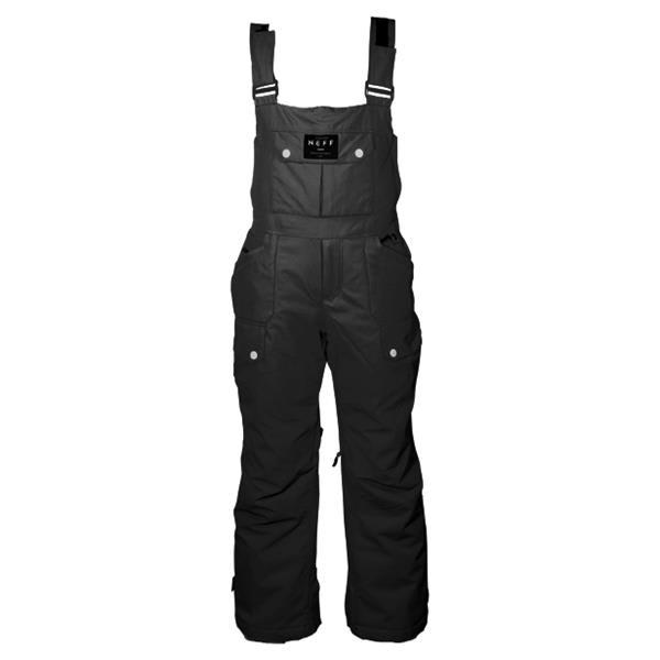 Neff Anthony Bib Snowboard Pants