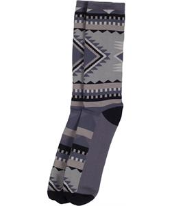 Neff Arizona Socks