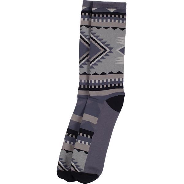 Neff Arizona Socks