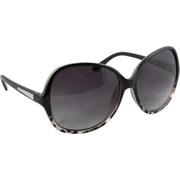 Neff Athena Sunglasses