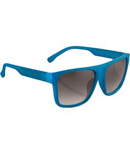 Neff Bang Sunglasses