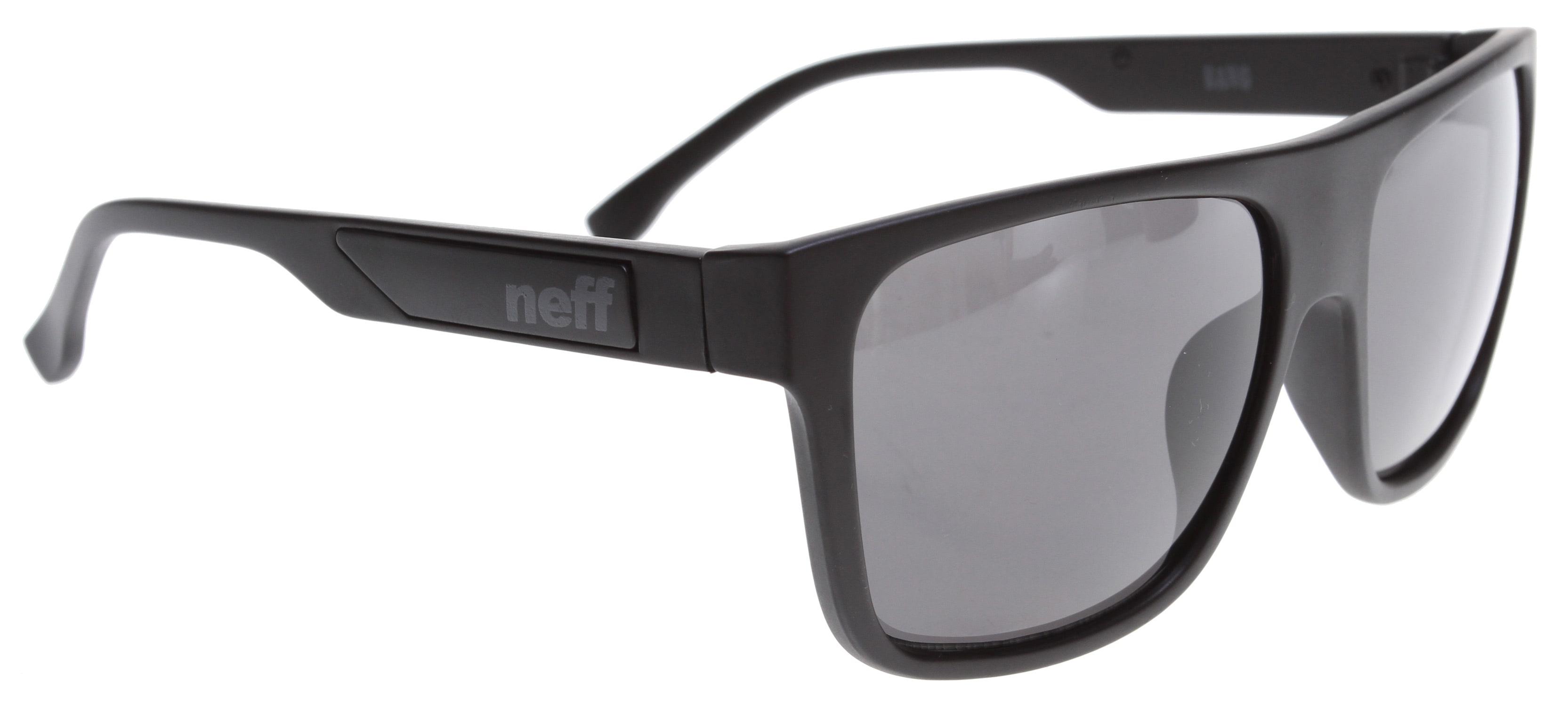black aviator sunglasses  bang sunglasses