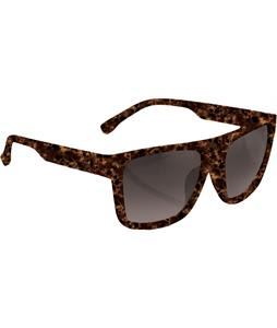 Neff Bang Sunglasses Tortoise