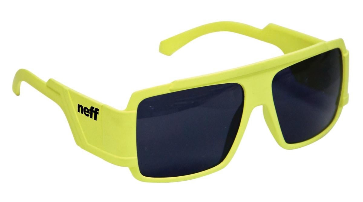 cheap mens designer sunglasses  banks sunglasses