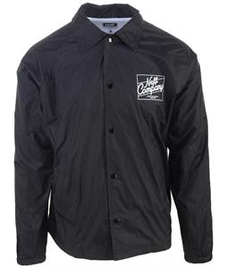 Neff Battered Coaches Jacket