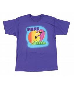 Neff Bingo T-Shirt