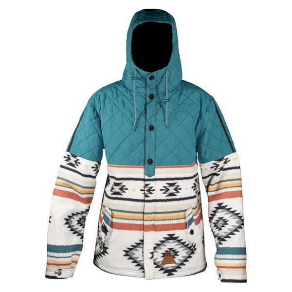 Neff Bloom Jacket