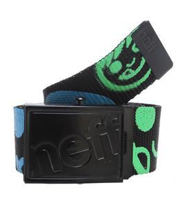 Neff Bounce Belt