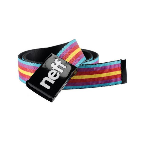 Neff Bow Scout Belt