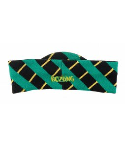 Neff Bozung Headband