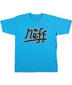 Neff Broke T-Shirt