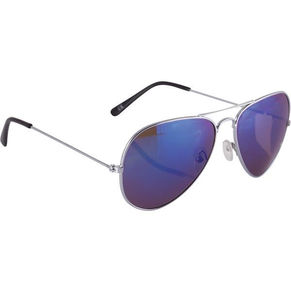Neff Bronz Sunglasses