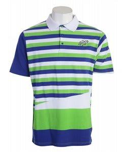 Neff Buffy Shirt