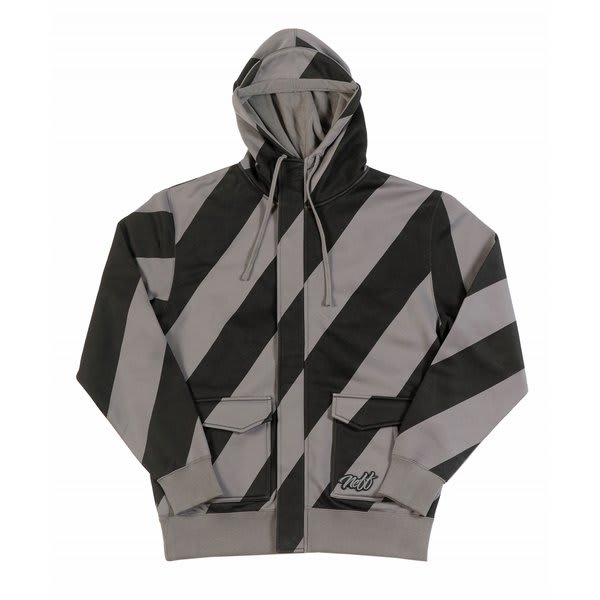 Neff Candyland Hoodie