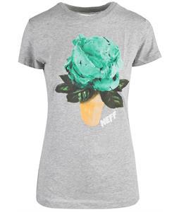 Neff Chillen BF T-Shirt