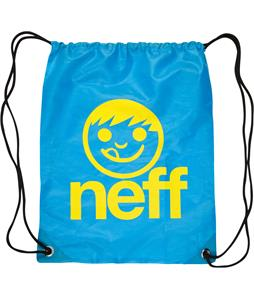 Neff Cinch Sack Backpack