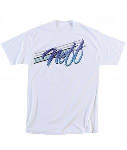 Neff Class Act T-Shirt