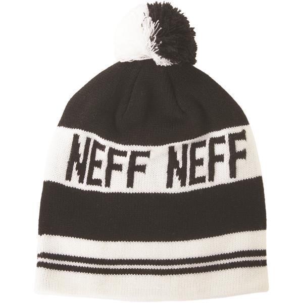Neff Classic Beanie