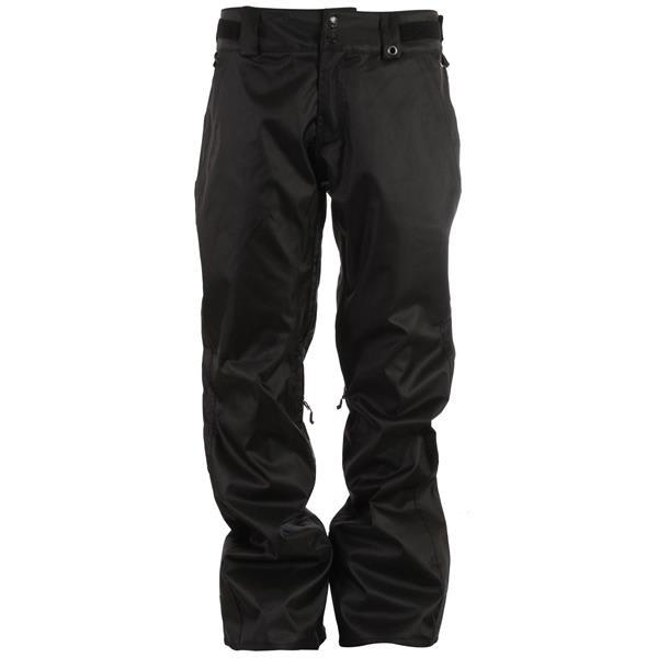 Neff Classic Snowboard Pants