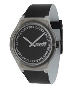 Neff Clear Watch
