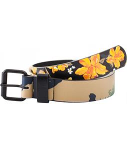 Neff Commando Belt