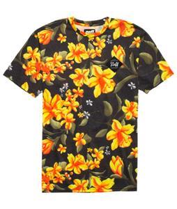 Neff Commando Premium T-Shirt