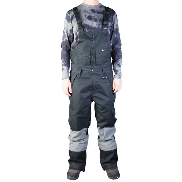 Neff Cope Bib 2 Snowboard Pants