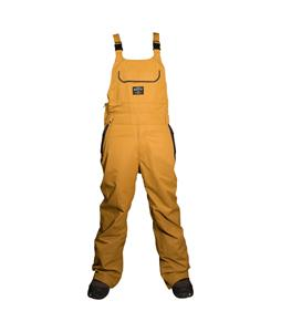 Neff Cope Bib Snowboard Pants