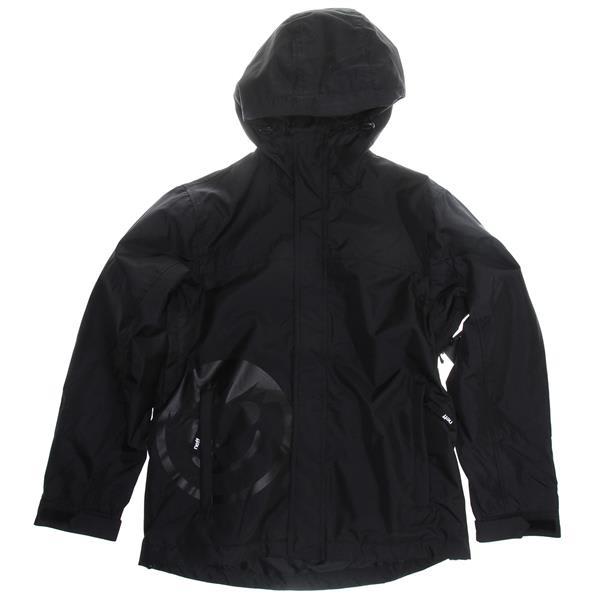 Neff Corpo Snowboard Jacket