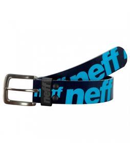 Neff Corpo PU Belt