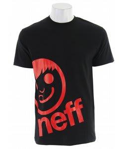 Neff Corpo T-Shirt