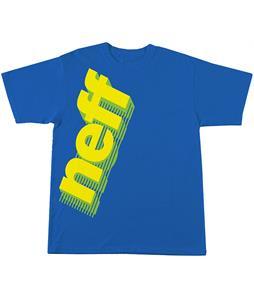 Neff Corpt T-Shirt