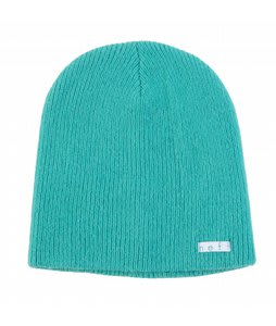 Neff Cozy Beanie Ceramic