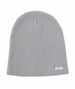 Neff Cozy Beanie Grey