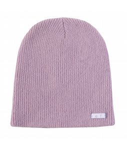 Neff Cozy Beanie Purple