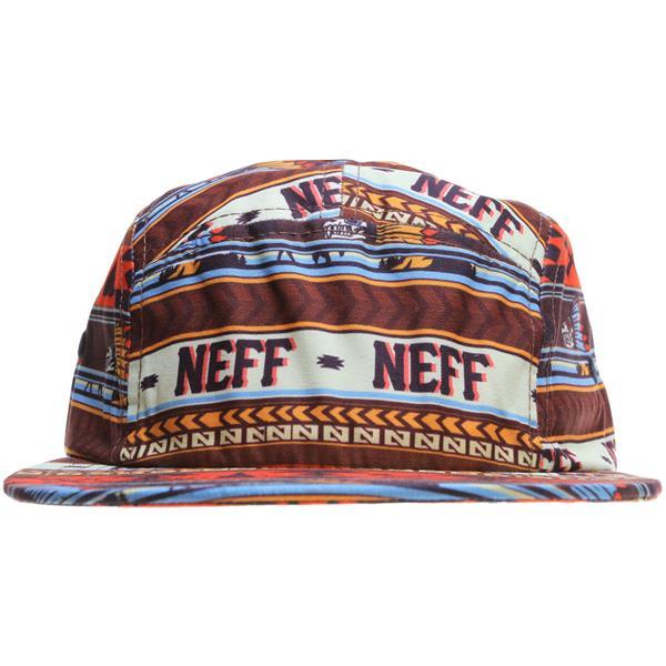 Neff Crazy Camper Cap