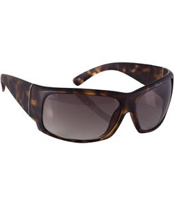 Neff Cykle Sunglasses