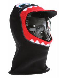 Neff Da Hood Facemask Chomp