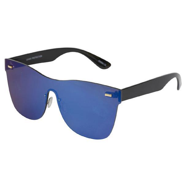 Neff Daily All Lens Sunglasses