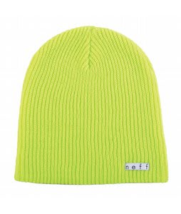Neff Daily Beanie Tennis