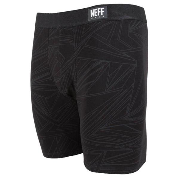 Neff Daily Boxer Briefs