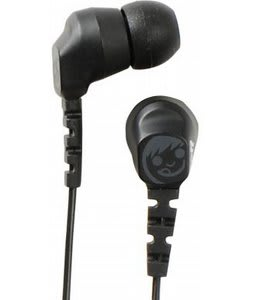 Neff Daily Bud Earbuds