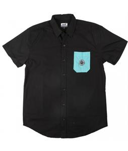 Neff Daily Button Up Shirt